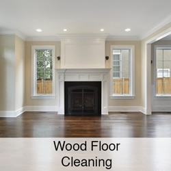 Carpet Cleaning Worcester, MA